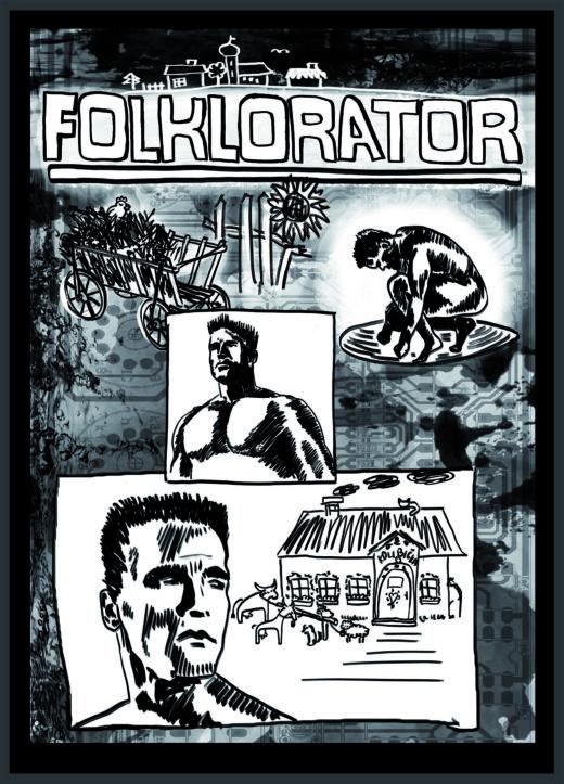 Folklorátor str. 1
